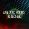 Beatport Opening Fundamentals: Melodic House & Techno
