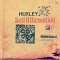 Huxley – Self Affirmation (Hot Haus Recs)