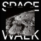 Nick Muir & Marc Romboy & John Digweed – Space Walk (Bedrock)