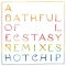 Hot Chip – A Bath Full of Ecstasy (Remixes) (Domino)