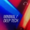 BEATPORT PEAK HOUR TRACKS MINIMAL & DEEP TECH JANUARY 2020