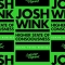 Josh Wink – Higher State Of Consciousness (Strictly Rhythm)