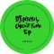 Dj Octopus – Circuit Funk (Chiwax)