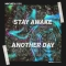 Miguel Lobo – Stay Awake / Another Day (Circus)
