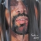 Moodymann – Taken Away (Kdj)