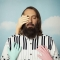 Sébastien Tellier – Domesticated (Record Makers)