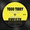 Todd Terry – Nitty Gritty (Remix 2020) (Freeze)