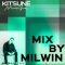 VA – Kitsuné Musique Mixed by Milwin (Kitsune)
