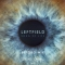 Leftfield – Song Of Life (Betoko Mix) (Hope)