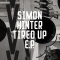 Simon Hinter – Tired Up (Freerange)