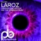 Laroz – Deepness And Motion (Plattenbank)