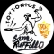 Sam Ruffillo – Sport House (Toy Tonics)