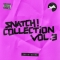VA – Snatch! Collection, Vol. 3 (2010 – 2015) (Snatch!)