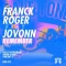 Franck Roger, Jovonn – Remember (2020 Remixes) Part 1 (Real Tone)