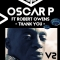 Oscar P, Robert Owens – Thank You – V2 (Open Bar)
