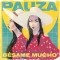 PAUZA – Bésame Mucho (Get Physical Music)