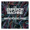 The Emperor Machine – Moscow Not Safari (Skint )