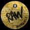 VA – RAW GROOVES VOL.1 (Solid Grooves Raw)