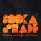 Booka Shade – Teenage Spaceman (2020 Remixes)  (Blaufield Music)