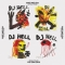 DJ Hell – House Music Box (Past Present No Future) (The Dj Hell Experience)