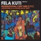 Fela Kuti – International Thief Thief (I.T.T.) (Armonica & MoBlack Mix) (Defected)