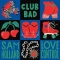 Sam Holland – Love Control EP (Club Bad)