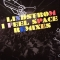 Lindstrøm – I Feel Space (FF5 And Tomba Special Space) (Playhouse)