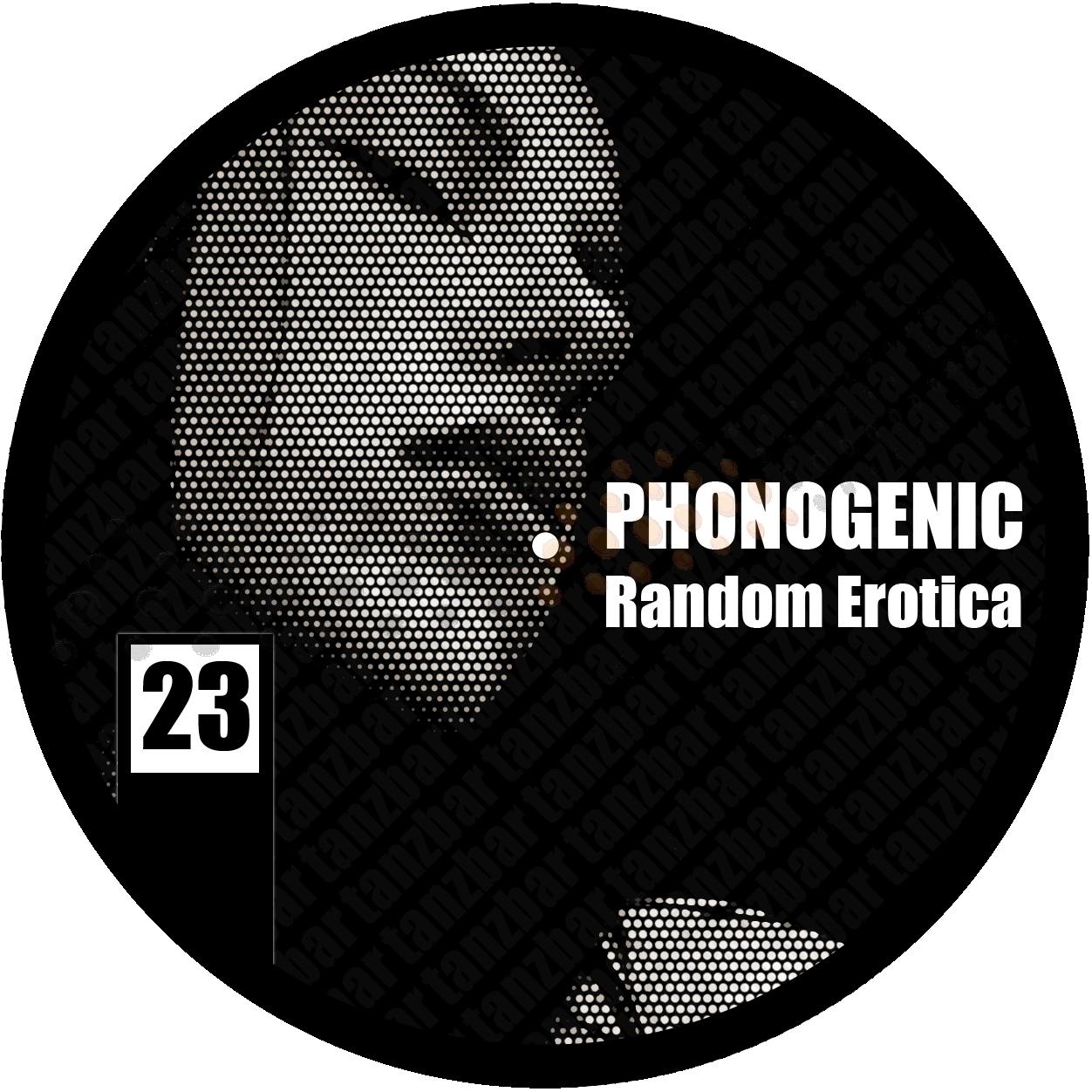 http://inevil.com/wp-content/uploads/2011/02/Phonogenic.jpg
