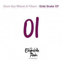 Good_Guy_Mikesh_and_Filburt--Gold_Snake_EP-(TEP001)-WEB-2011-dh