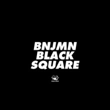 BNJMN--Black_Square-(RH-DC10)-WEB-2011-OMA