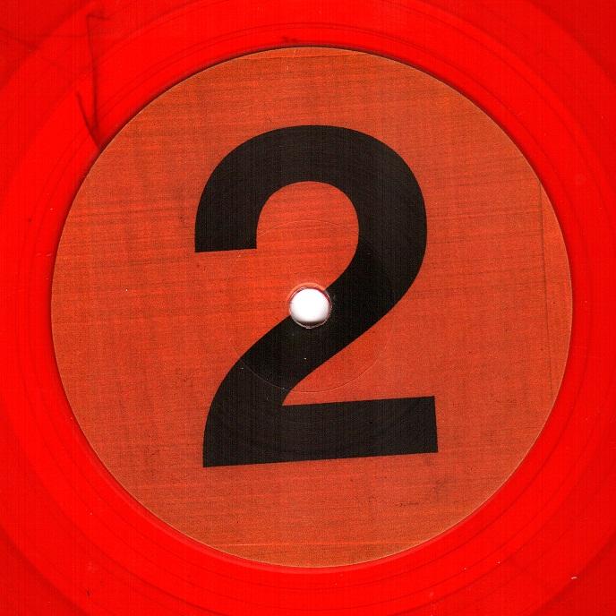 Год выпуска: 2009 Жанр: Patch Разработчик: Razor1911 Издательство: Razor191