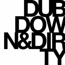 2012%2F01%2F4833464 220x220 Dub Taylor – Dub, Down & Dirty [OPSM032]