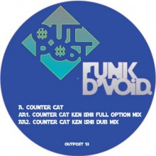 2012%2F01%2F4884167 220x220 Funk Dvoid  Counter Cat [OUTPOST013]