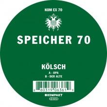 Kolsch-Speicher_70-KOMEX70-WEB-2011-WC2R