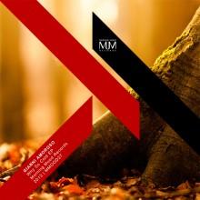 00 - Gianni Amoroso - Why So Cold EP [MMOOD27]