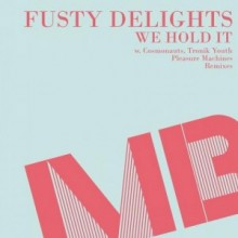 Fusty-Delights-We-Hold-It-300x300