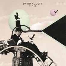 david-august-times-cd-front