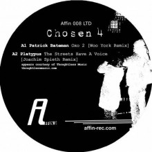 1369403913_va-chosen_4-affin008ltd-web-2013-bpm