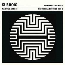 VA-Resonance-Records-Vol.-3