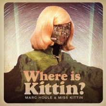 Where-is-kittin1