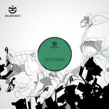 Edu-Imbernon-Ditto-EP-feat.-Rosina-EKV015