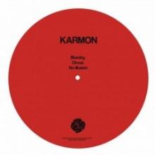 Karmon-–-Bluesky-240x240 (1)