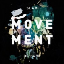 Slam-–-Movement-240x240
