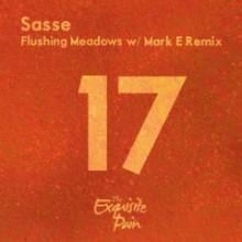 Sasse-Flushing-Meadows-TEP017BP-240x240