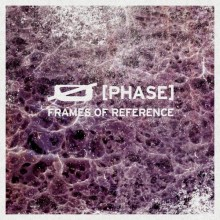 1382314451_phase-frames-of-reference