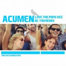Acumen-Love-The-Popo-Vice-240x240