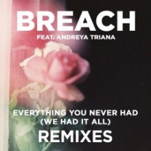BrEaCh-Everything-You-Never-Had-We-Had-It-All-Remixes-240x240