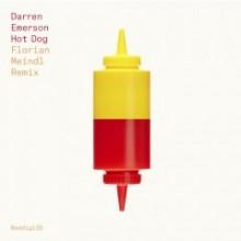 Darren-Emerson-–-Hot-Dog-240x240