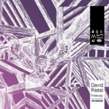 David-Kassi-Freeway-The-Remixes-EP-MGL005-240x240