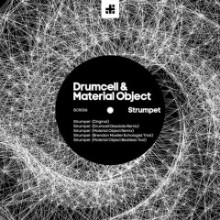 Drumcell-Material-Object-–-Strumpet-BCR006-240x240